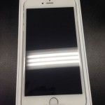 iPhone6 Plusを10日ほど使ってみた感想。