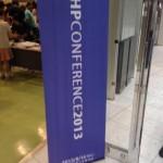PHPカンファレンスin蒲田に行ってきたよ。