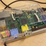 RaspberryPiのセキュリティ設定について