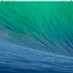 MacBook Air(mid 2011)をクリーンインストールしてみた。