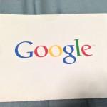 Google Adsense(クリックされるとお金がもらえるWeb広告)を、自分のブログに二ヶ月間導入してみた感想