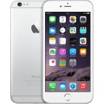 Apple Store銀座で、iphone6 plusの128GB(SIMフリー)をネット予約した。