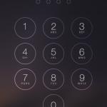iPhoneのTouch ID(指紋認証)のコツについて、調べてみた!