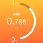 biglobeの格安SIM(毎月1GB制限)を二週間ほど使ってみた感想。biglobeさん、値下げしないならbic simに乗り換えますよ!(今なら間に合うよ!)