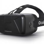個人的にオススメなOculus Rift DK2対応ソフト5選