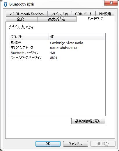 スクリーンショット 2015-01-28 16.09.32
