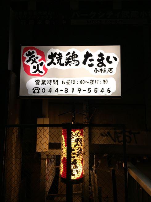 2015-01-31 20.10.43_R