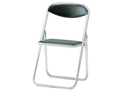 p_chair_al