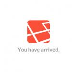 centos6.6にLaravel(PHPフレームワーク)+Sentry(会員管理機能)をインストールしてみた。