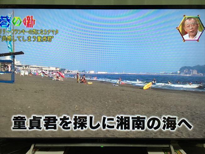 2015-09-23 14.46.56_R