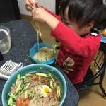 嫁が休日出勤だったので、子供を連れて「鉄道フェスティバル@日比谷公園」「味わいフェスタ2015」「シンカリオン@東京駅」に行ってきた