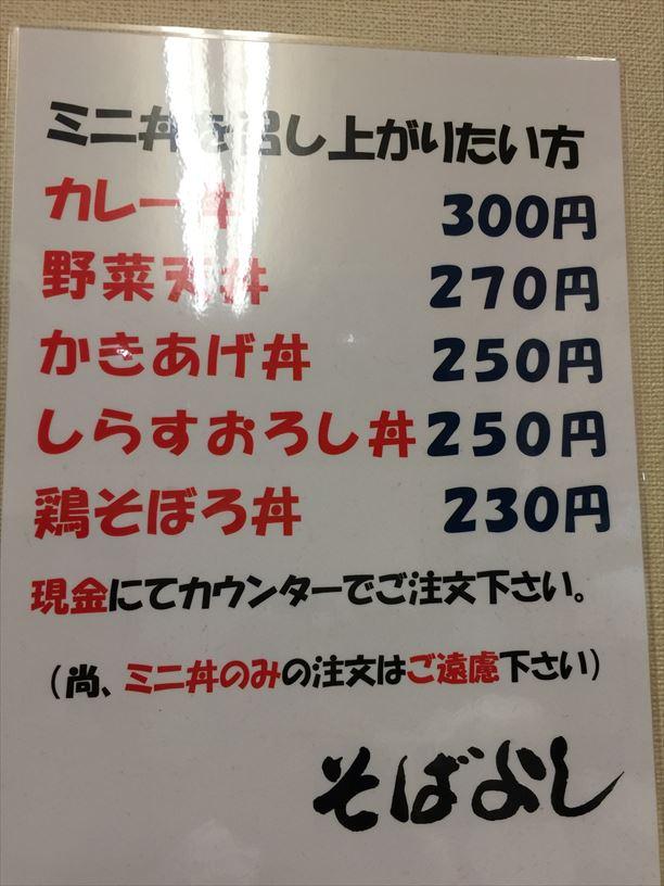 2015-10-21 14.04.01_R