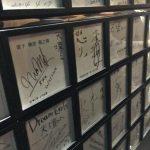 赤坂TBSの近くにある芸能人御用達の焼肉屋「天壇(てんだん)」で、カルビ・ロース定食(1,500円)を食べてきた。