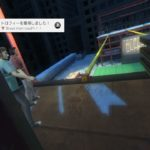 PSVRの「カイジVR ~絶望の鉄骨渡り~」を購入。ゲームというよりも、原作再現VRムービー(ちょっと操作できる)って感じだった。