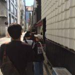寒くなってきたので、久々に希須林@赤坂でパイコー担々麺(1240円)。なんかパイコーが薄くなった?
