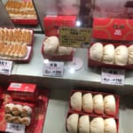 大阪のミナミも大体行ったので、キタの十三(じゅうそう)にあるションベン横丁に行ってみた。