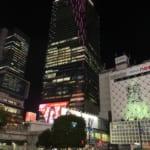 渋谷スクランブルスクエアに行ったら、キラキラさと屋上への入場料2000円にあてられ、立ち飲み屋(あばらや別館・丸木屋商店)のハシゴで、おっさん成分を補充してきた。